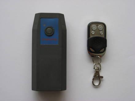 Enquire For 315mhz Garage Door Remote Online Garage Door West Auckland