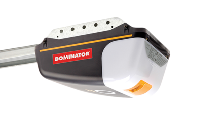 Dominator GDO9 Auto Opener And Smartphone Kit