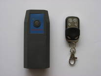 315mhz Garage Door Remote