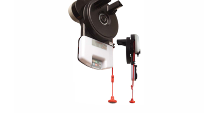 Enquire For Dominator Gdo6 Auto Opener And Smartphone Kit